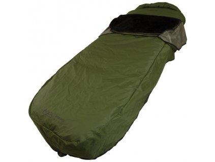 Aqua Atom Bed System Cover 1