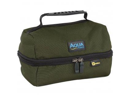 Aqua Black Series PVA Pouch 1