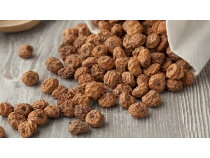 tiger nuts 1296x728 feature