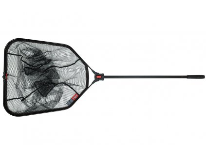 rage foldable net large above extended