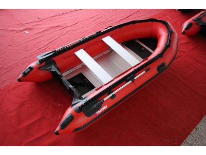 nafukovaci clun cmd pro 360 boat007 2