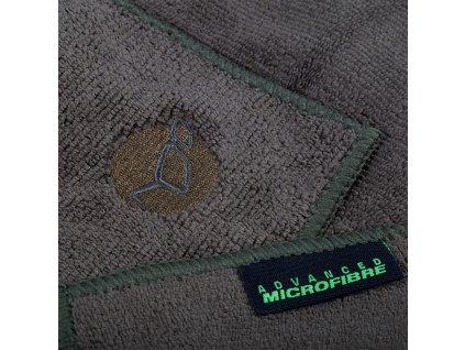 KDA001 Korda Microfibre Towel