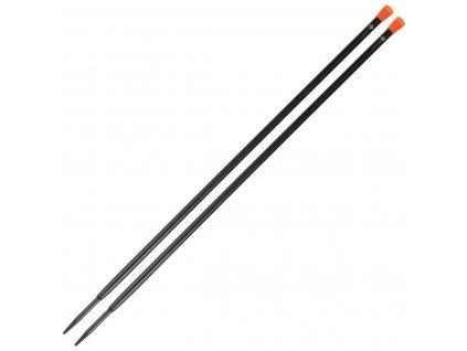 cygnet 24 7 distance sticks 1