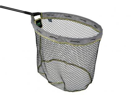 matrix carp landing net fine mesh web