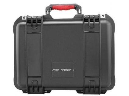 spark prepravni kufr (1)