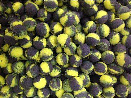 Carp Balls - Bee Juice