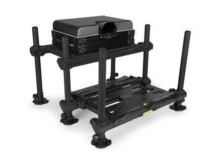 xr36 comp seat box black main