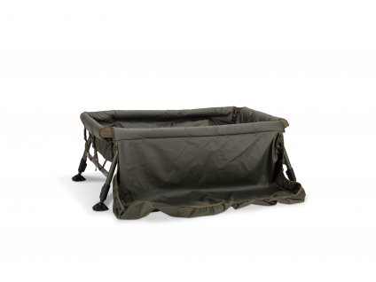 T0100 Hi Protect Carp Cradle Standard