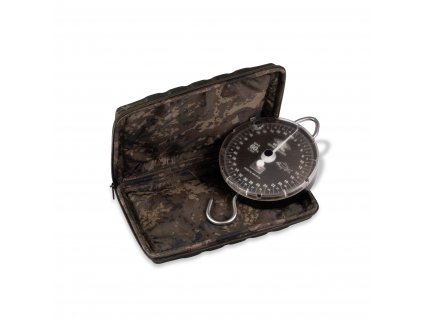 Subterfuge Scales Pouch 1 square T3636