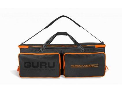 GLG032 Fusion Carryall