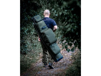 404505 atom 4 rod protection holdall 02