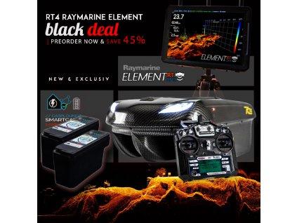 0004354 rt4 v4 ultra element qhd autopilot all in