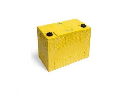 Baterie LiFePO4 12V 90Ah 1
