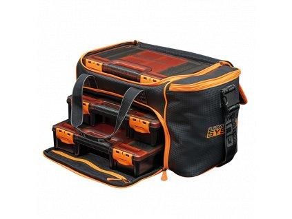 GLG033 Fusion Feeder Box System Bag 1