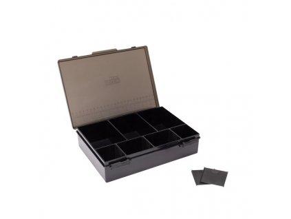 T0270 Medium Tackle Box square .2e16d0ba.fill 600x600