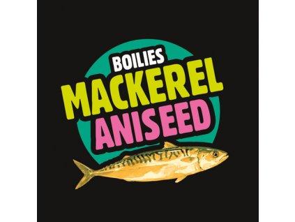 mackerel aniseed2 (1)