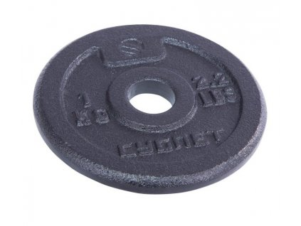 cygnet zavazi k tycove bojce marker pole weight 1 kg