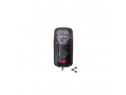 signalizator pro sumce catfish tx3