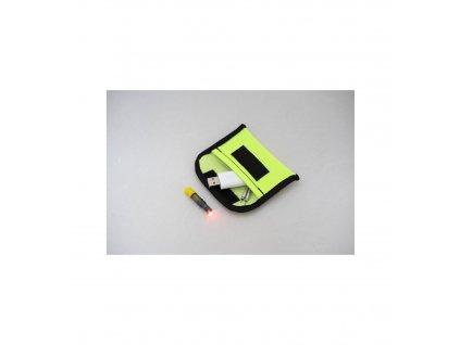 signalizator feeder red led (1)
