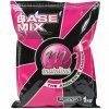 mainline base mixes fusion 1kg zmes
