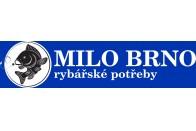 Milo-Brno