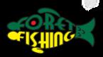 foretfishing-logo