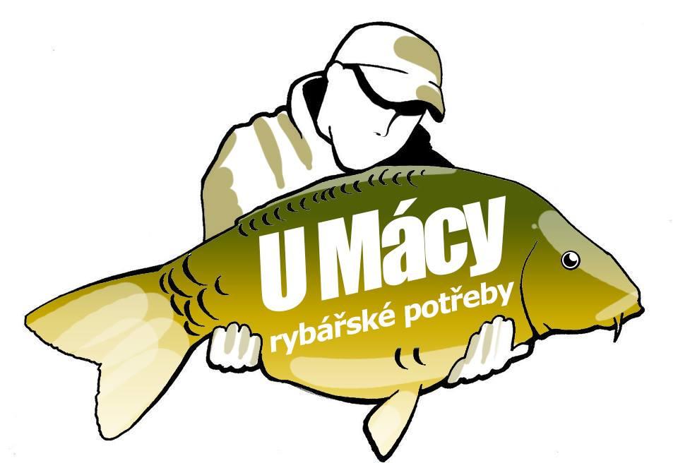 u-maci-logo-rybarske-potreby