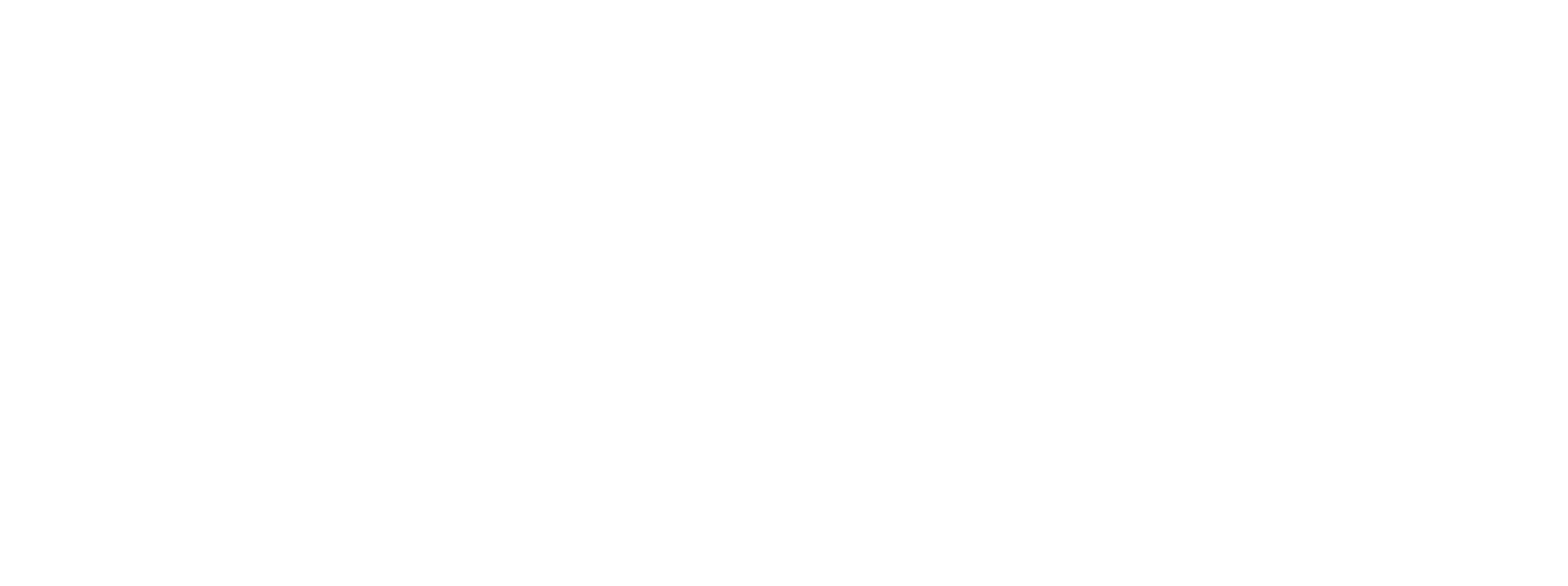 RSR-Performance