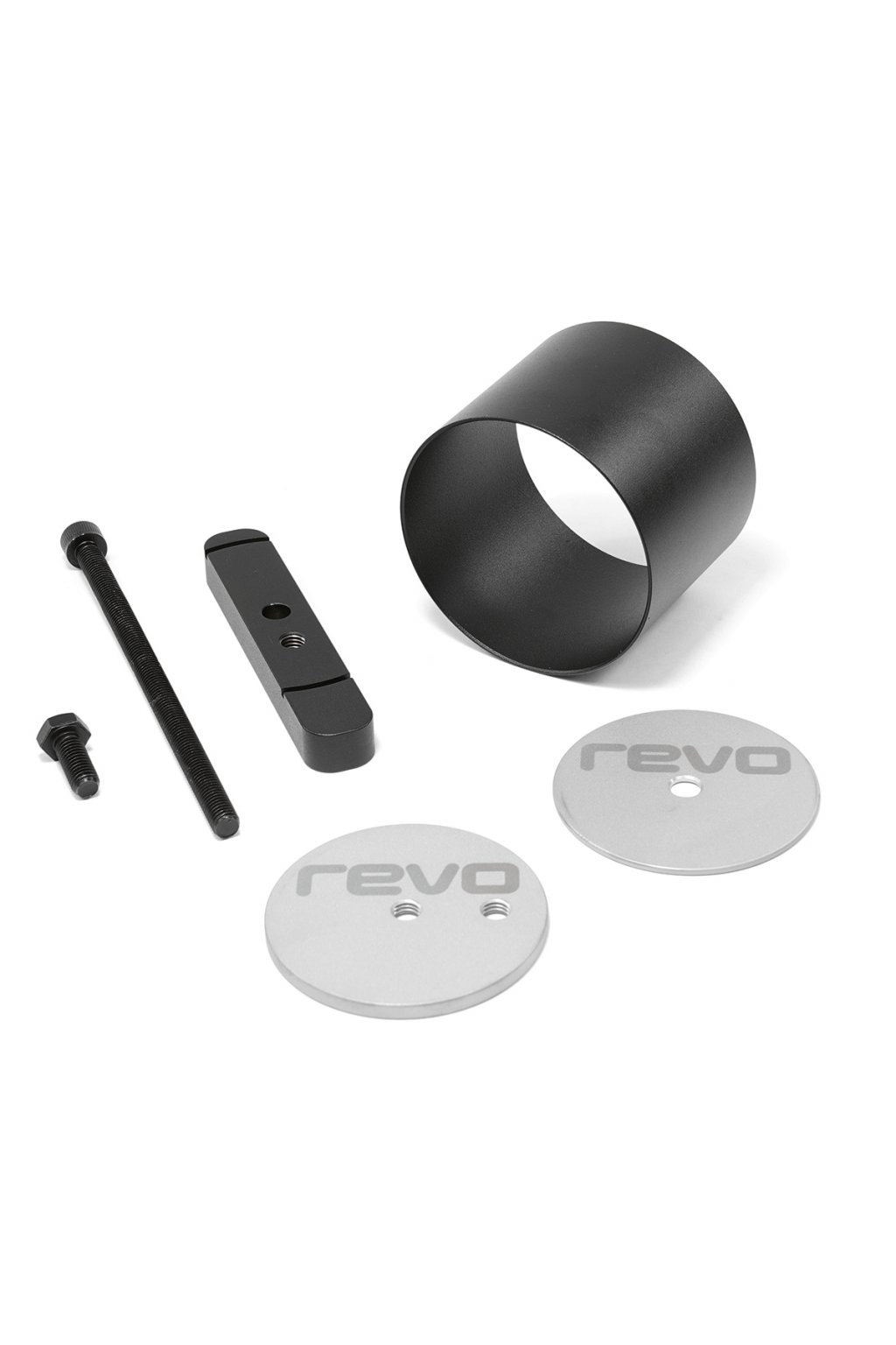 Revo MQB Torque Mount Replacement Tool Kit