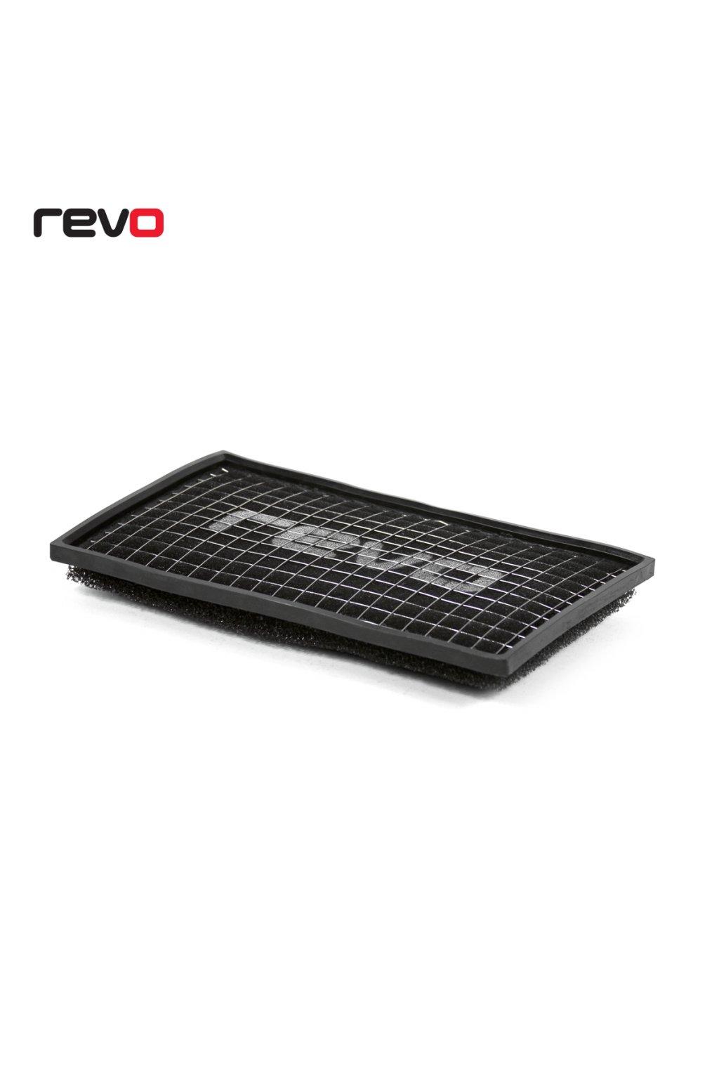 Revo PROFILTER - 1.8/2.0TSI MQB