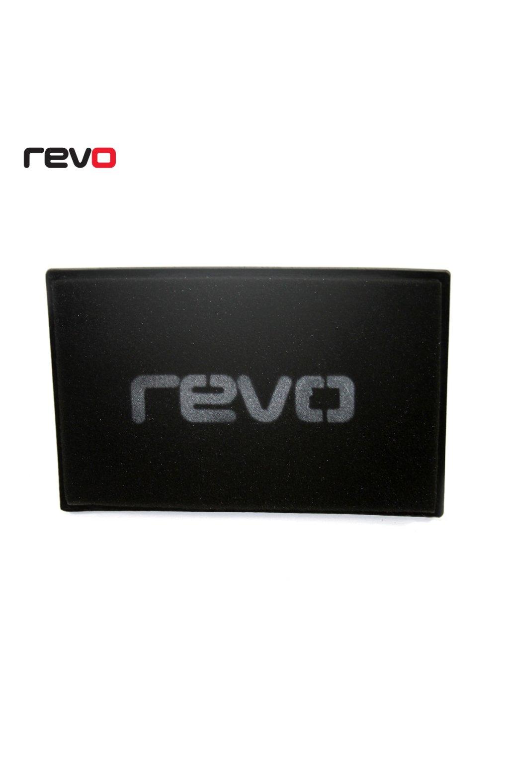 Revo PROFILTER - Audi TT RS 8J