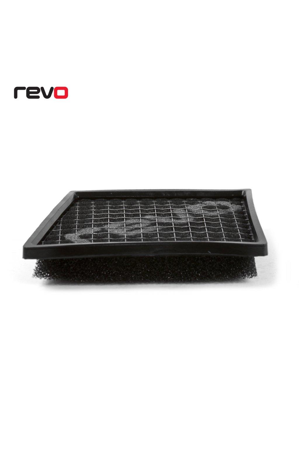 Revo PROFILTER - Ford Fiesta MK7