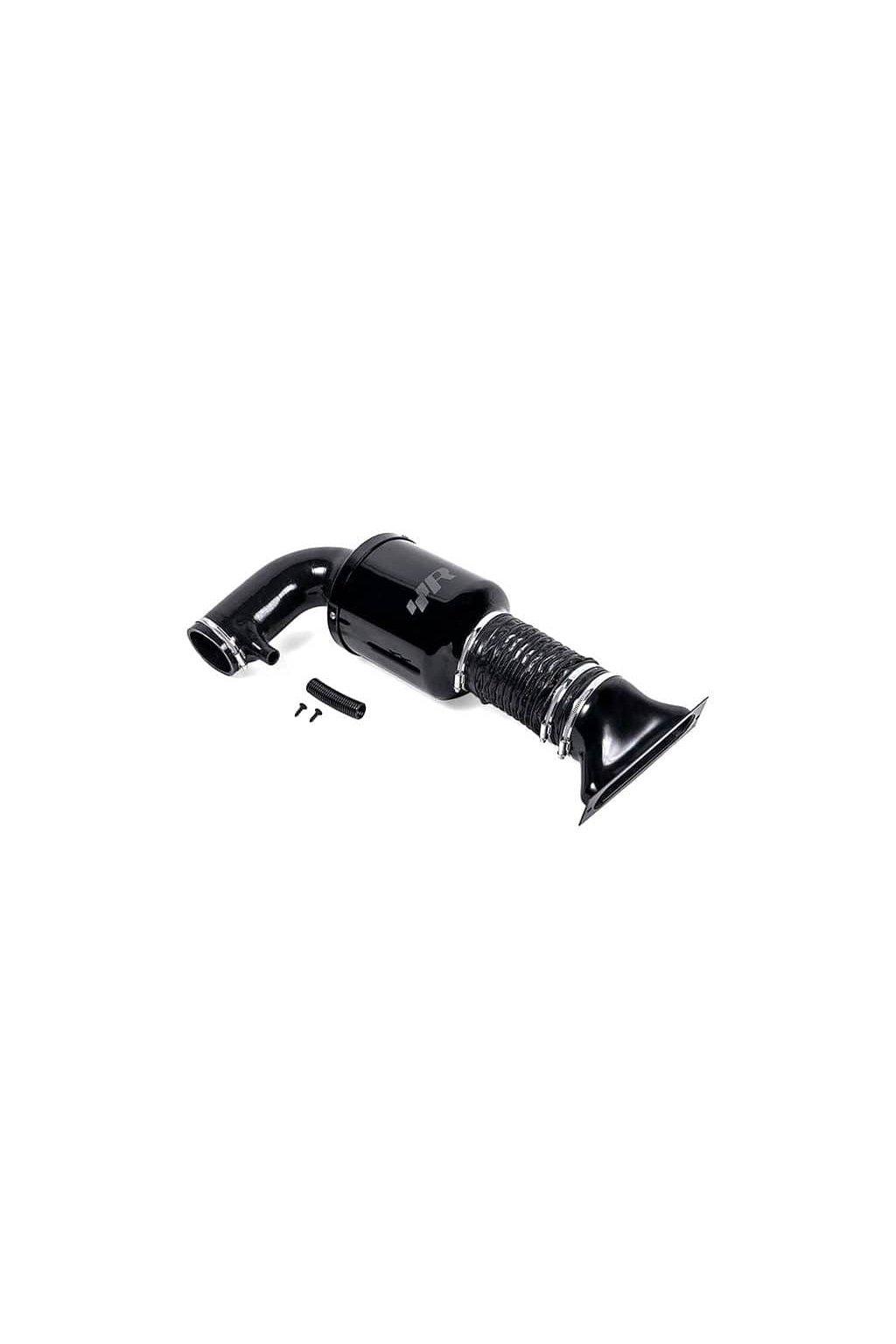 VWR12P0GT progressive parts 800x534