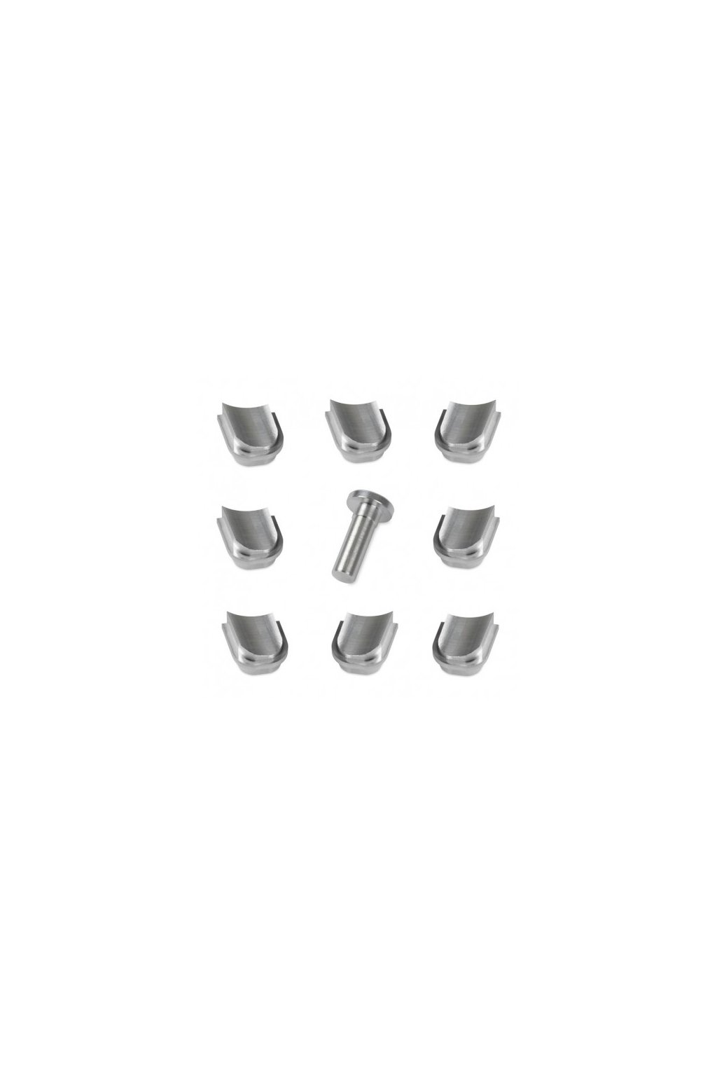 rfd 20 tfsi ea113 kit odstraneni virivych klapek