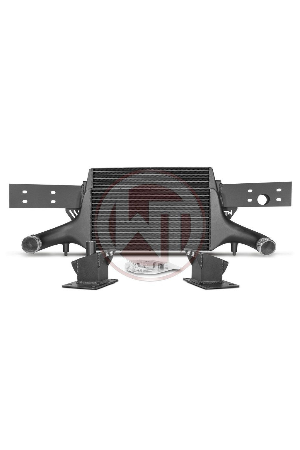 Wagner Tuning intercooler Audi TTRS 8S
