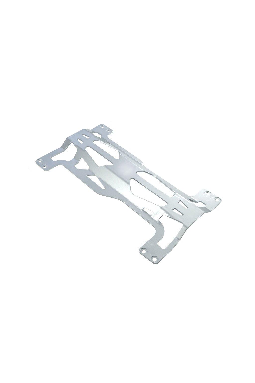 subframe brace