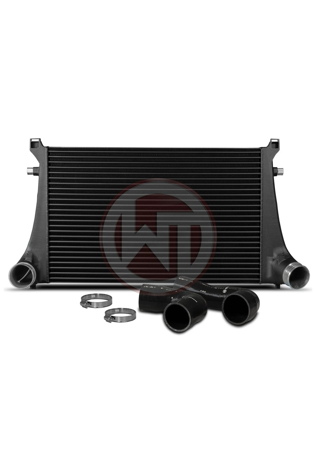 Wagner Tuning intercooler kit 2.0TSI MQB