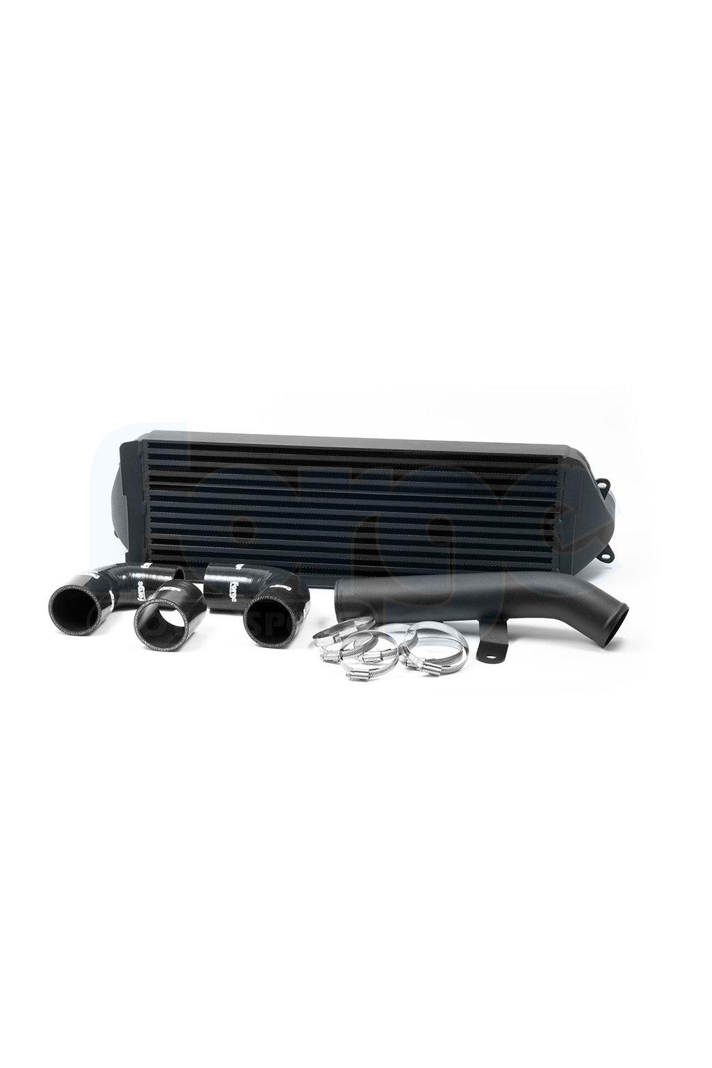 Uprated Intercooler for Hyundai i30n 41005jpeg