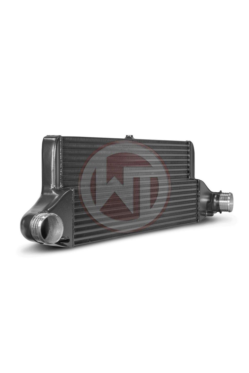 Wagner Tuning intercooler kit Ford Fiesta ST mk7