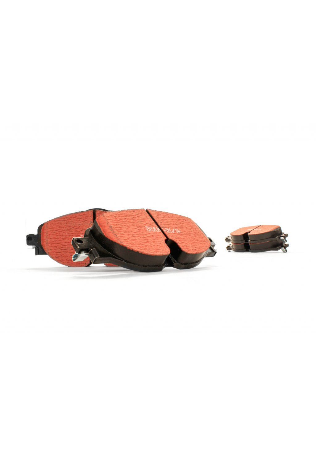 racingline performance predni brzdove desky rp700 pro vozy platformy mqb s kotouci 312 x 25 mm 2020115151956