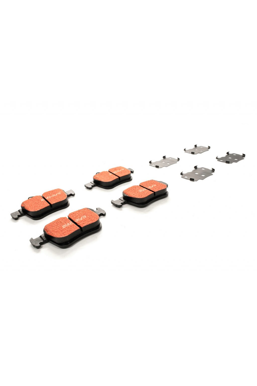 racingline performance zadni brzdove desky rp700 pro vozy platformy mqb s kotouci 310 x 22 mm pouze pro vozy s el park brzdou 2020115145451