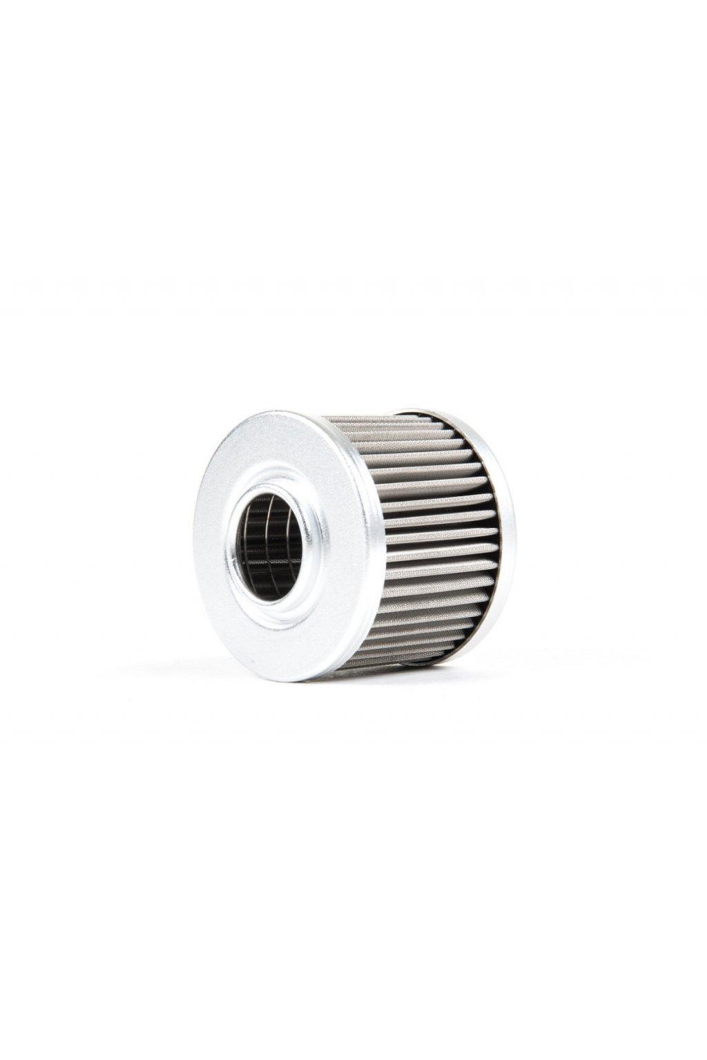 racingline performance nahradni olejovy filtr do sady olejoveho chladice vwr18g700 pro vozy platformy mqb 202032175322