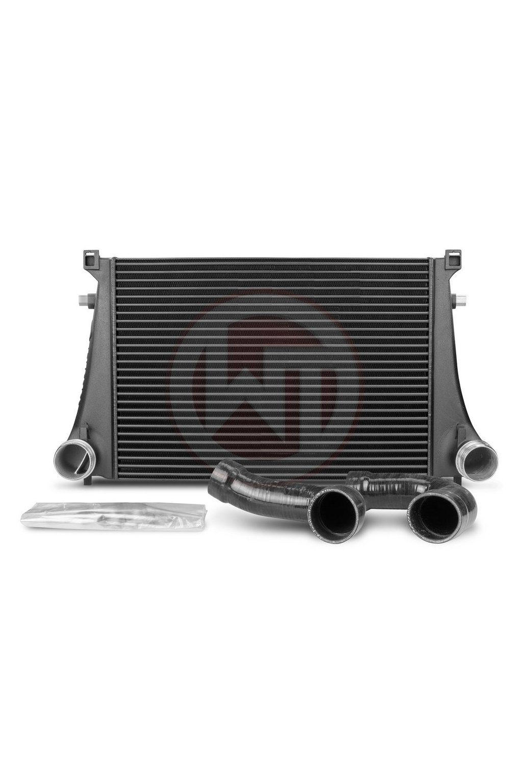 Wagner Tuning intercooler kit Octavia 4 RS / Golf 8 GTI 180KW