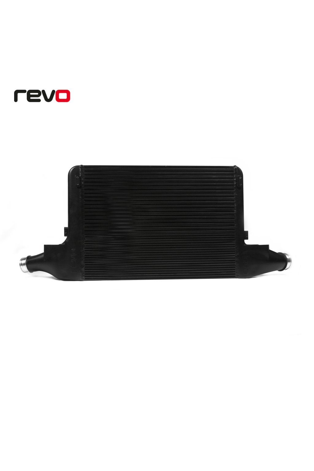 Revo Audi A4/A5/Allroad 2.0T B9 intercooler