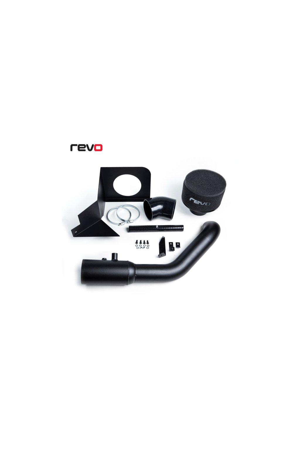 Revo sání Kit Audi RS3 8P