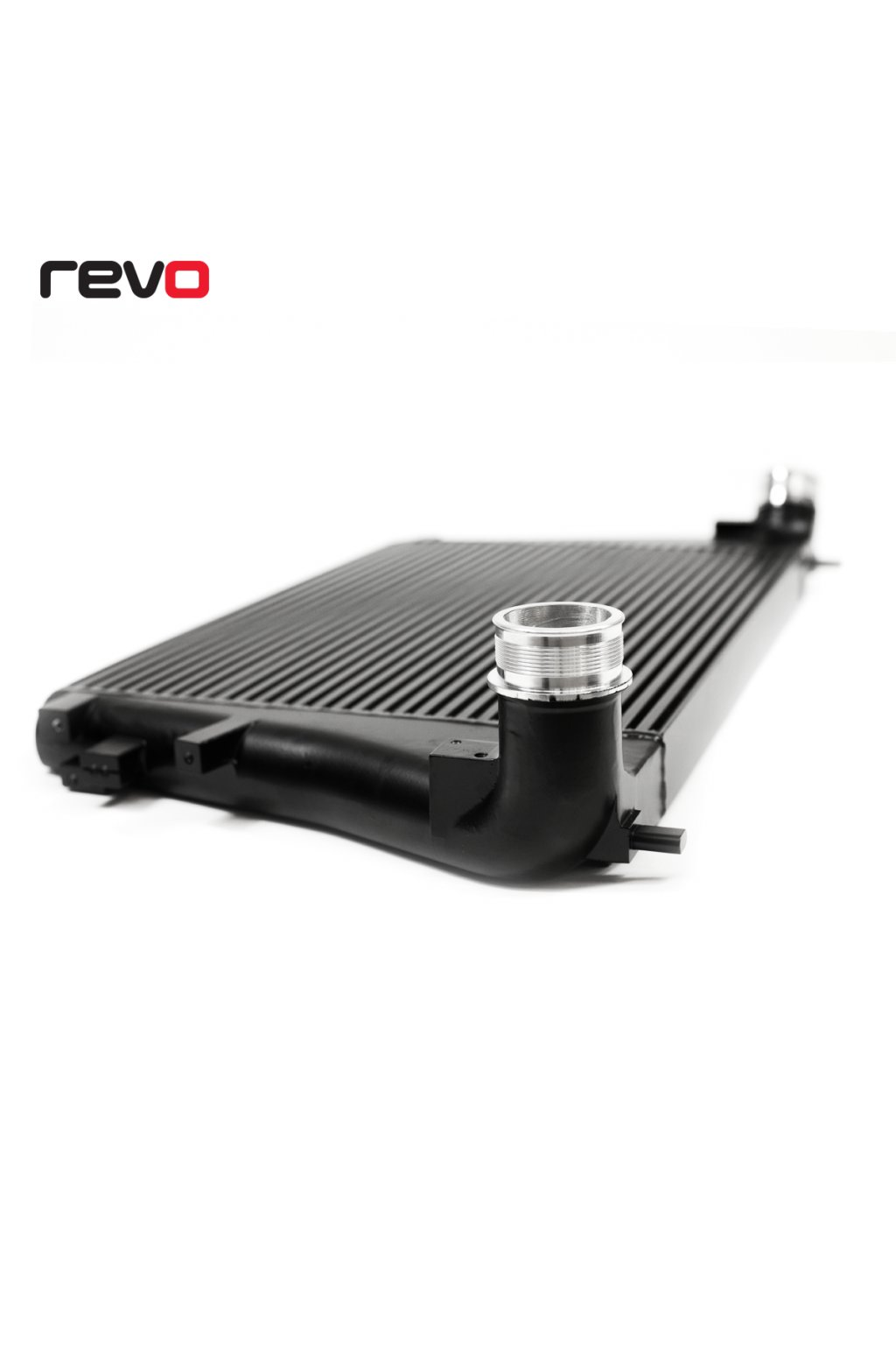Revo intercooler Kit 2.0 TSI MQB