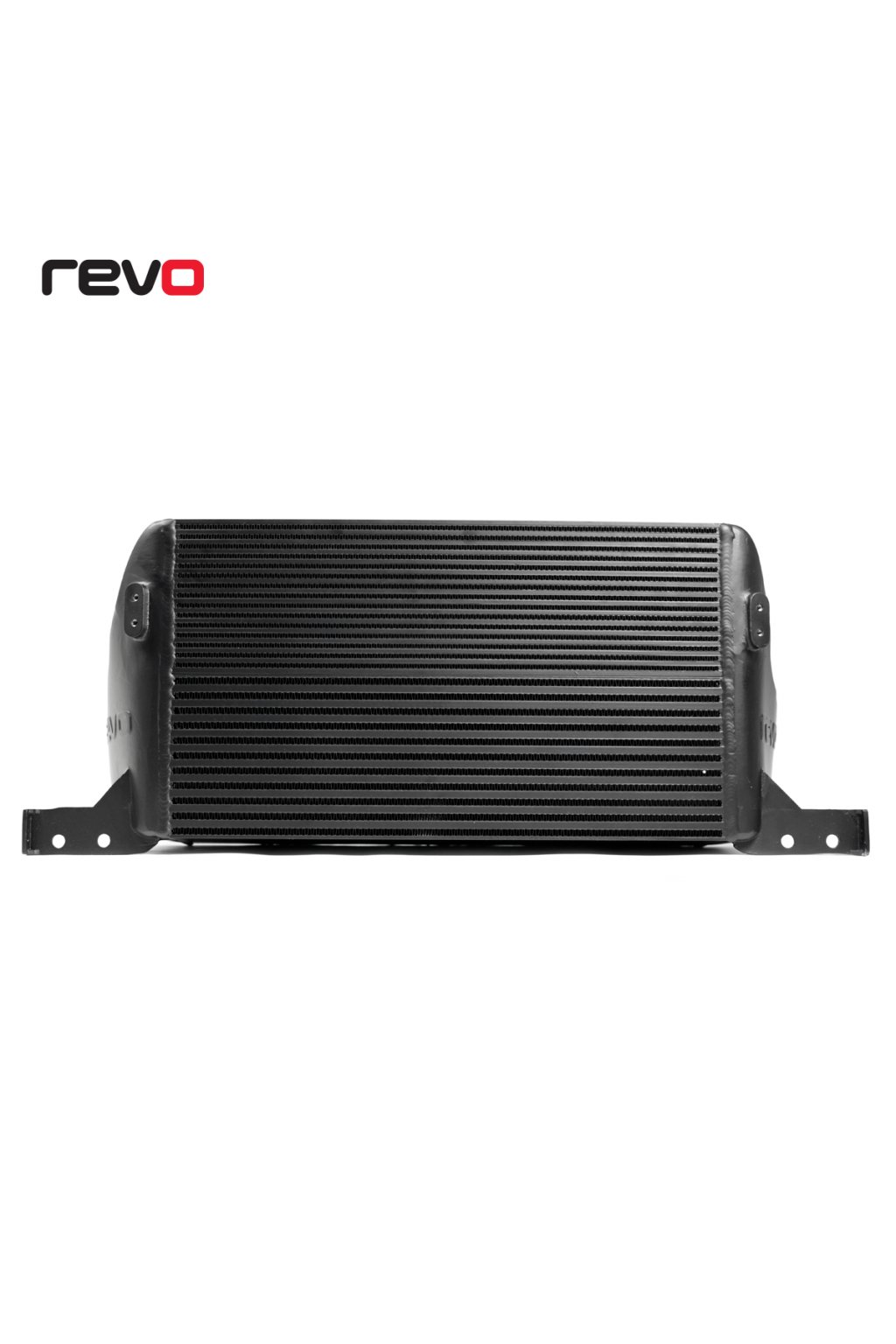 Revo intercooler Kit Ford Mustang 2.3L