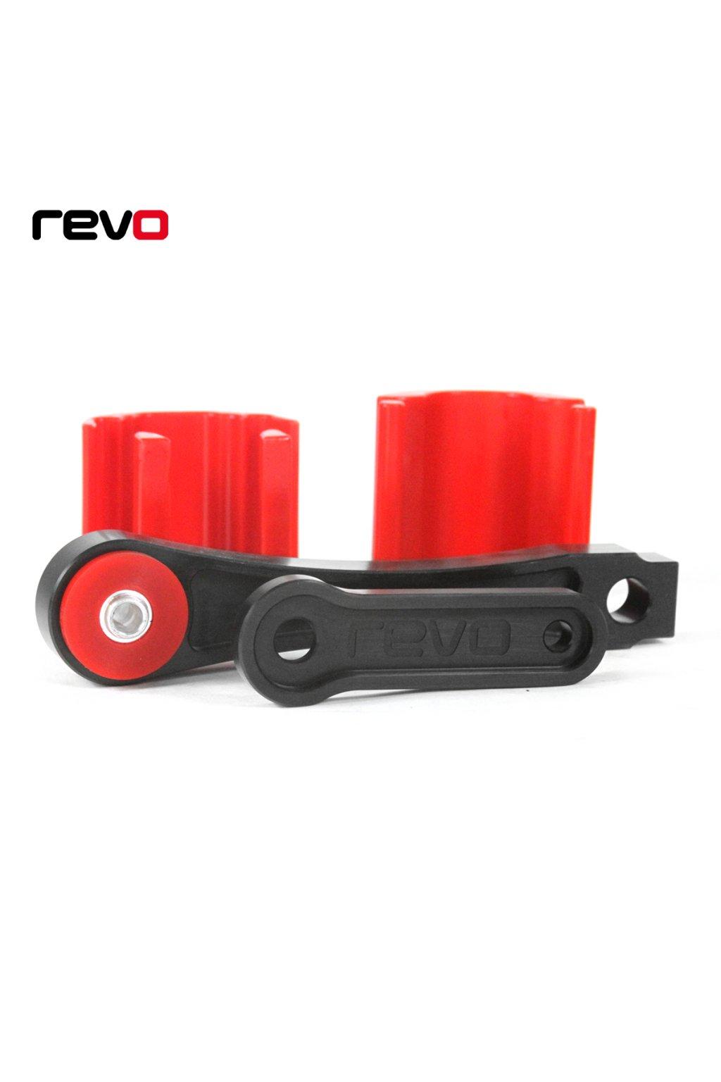 Revo MK5/6 Pendulum Mount Set