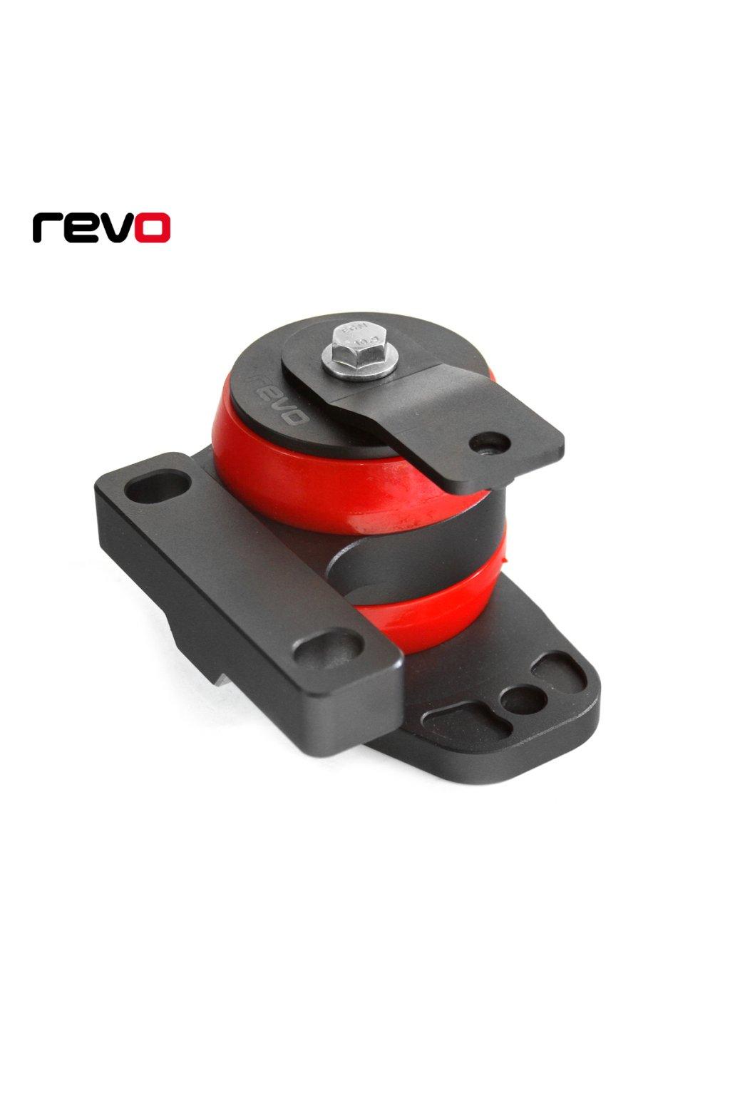 Revo MK5/6 Engine Mount