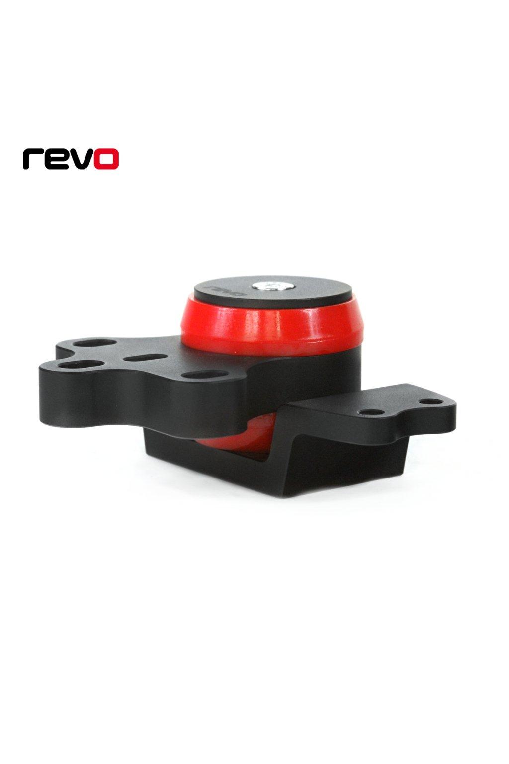 Revo MK5/6 Transmission Mount